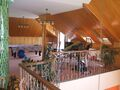 Vila cu 6 camere de vanzare in Campina (zona Semicentrala). Imagine pentru oferta X2DEA (Fotografia 4).