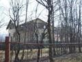 Vila cu 7 camere de vanzare in Breaza (zona Clubul de Golf). Imagine pentru oferta X26FD (Fotografia 12).