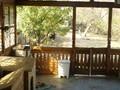Casa cu 5 camere de vanzare in Breaza (zona Semicentrala). Imagine pentru oferta X1E36 (Fotografia 32).