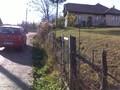 Teren de vanzare in Comarnic (zona Ghiosesti). Imagine pentru oferta X3ED8 (Fotografia 4).