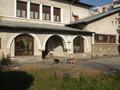 Spatiu Comercial cu 14 camere de vanzare in Campina (zona Centrala). Imagine pentru oferta X4598 (Fotografia 2).