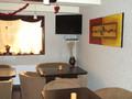 Pensiune cu 13 camere de vanzare in Busteni (zona Silva). Imagine pentru oferta X4644 (Fotografia 9).
