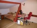 Vila cu 5 camere de vanzare in Campina (zona Semicentrala). Imagine pentru oferta X2685 (Fotografia 9).