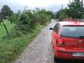 Teren de vanzare in Breaza (zona Capul Campului). Imagine pentru oferta X3C3A (Fotografia 6).