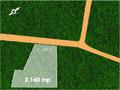 Teren de vanzare in Breaza (zona Semicentrala). Imagine pentru oferta 30EB (Fotografia 4).