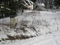 Teren de vanzare in Predeal (zona Partia de Ski). Imagine pentru oferta X310A5 (Fotografia 2).