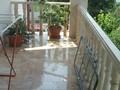 Casa cu 5 camere de vanzare in Cornu (zona Cornu de Jos). Imagine pentru oferta X110ED (Fotografia 3).