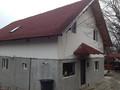 Vila cu 9 camere de vanzare in Sinaia (zona Centrala). Imagine pentru oferta X21103 (Fotografia 9).