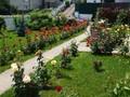 Vila cu 4 camere de vanzare in Campina (zona Semicentrala). Imagine pentru oferta X211AE (Fotografia 21).