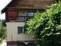 Vila cu 4 camere de vanzare in Campina (zona Semicentrala). Imagine pentru oferta X211AE (Fotografia 22).