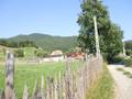 Teren de vanzare in Valea Doftanei (zona Valea Neagra). Imagine pentru oferta X3462 (Fotografia 7).
