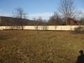 Teren de vanzare in Brebu (zona Centrala). Imagine pentru oferta X35DB (Fotografia 5).