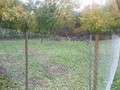 Teren de vanzare in Breaza (zona Semicentrala). Imagine pentru oferta X396A (Fotografia 7).