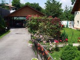 Vila cu 4 camere de vanzare in Campina (zona Semicentrala). Miniatura #99999 pentru oferta X211AE.