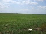 Teren Extravilan de vanzare in Baicoi (zona DN1). Miniatura #100656 pentru oferta X311E2.