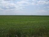 Teren Extravilan de vanzare in Baicoi (zona DN1). Miniatura #100657 pentru oferta X311E2.