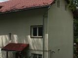 Casa cu 7 camere de vanzare in Predeal (zona Semicentrala). Miniatura #100988 pentru oferta X111F0.