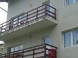 Casa cu 7 camere de vanzare in Predeal (zona Semicentrala). Miniatura #100989 pentru oferta X111F0.