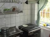 Casa cu 7 camere de vanzare in Predeal (zona Semicentrala). Miniatura #100990 pentru oferta X111F0.