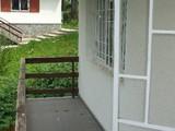 Casa cu 7 camere de vanzare in Predeal (zona Semicentrala). Miniatura #100995 pentru oferta X111F0.