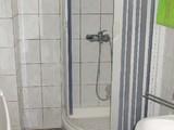 Casa cu 7 camere de vanzare in Predeal (zona Semicentrala). Miniatura #100997 pentru oferta X111F0.