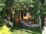 Vila cu 14 camere de vanzare in Comarnic (zona Ghiosesti). Miniatura #102351 pentru oferta X21268.