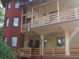 Vila cu 14 camere de vanzare in Comarnic (zona Ghiosesti). Miniatura #102356 pentru oferta X21268.