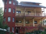 Vila cu 14 camere de vanzare in Comarnic (zona Ghiosesti). Miniatura #102360 pentru oferta X21268.