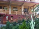 Vila cu 14 camere de vanzare in Comarnic (zona Ghiosesti). Miniatura #102361 pentru oferta X21268.