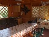 Vila cu 14 camere de vanzare in Comarnic (zona Ghiosesti). Miniatura #102362 pentru oferta X21268.