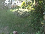 Vila cu 14 camere de vanzare in Comarnic (zona Ghiosesti). Miniatura #102364 pentru oferta X21268.