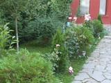 Vila cu 14 camere de vanzare in Comarnic (zona Ghiosesti). Miniatura #102365 pentru oferta X21268.