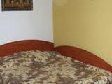 Vila cu 14 camere de vanzare in Comarnic (zona Ghiosesti). Miniatura #102366 pentru oferta X21268.