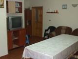 Vila cu 14 camere de vanzare in Comarnic (zona Ghiosesti). Miniatura #102368 pentru oferta X21268.