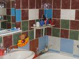 Vila cu 14 camere de vanzare in Comarnic (zona Ghiosesti). Miniatura #102371 pentru oferta X21268.