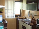 Vila cu 14 camere de vanzare in Comarnic (zona Ghiosesti). Miniatura #102391 pentru oferta X21268.