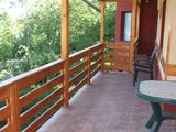 Vila cu 14 camere de vanzare in Comarnic (zona Ghiosesti). Miniatura #102394 pentru oferta X21268.