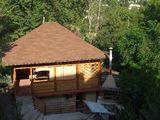 Vila cu 14 camere de vanzare in Comarnic (zona Ghiosesti). Miniatura #102397 pentru oferta X21268.