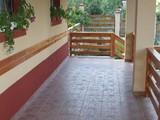 Vila cu 14 camere de vanzare in Comarnic (zona Ghiosesti). Miniatura #128121 pentru oferta X21268.