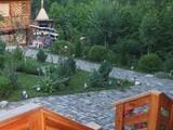 Vila cu 14 camere de vanzare in Comarnic (zona Ghiosesti). Miniatura #102346 pentru oferta X21268.