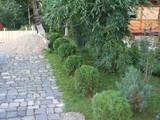 Vila cu 14 camere de vanzare in Comarnic (zona Ghiosesti). Miniatura #102345 pentru oferta X21268.