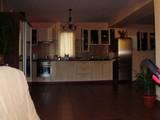 Casa cu 4 camere de vanzare in Azuga (zona Satu Nou). Miniatura #103721 pentru oferta X112AE.