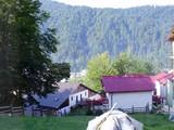 Casa cu 4 camere de vanzare in Azuga (zona Satu Nou). Miniatura #103722 pentru oferta X112AE.