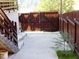 Casa cu 4 camere de vanzare in Azuga (zona Satu Nou). Miniatura #103725 pentru oferta X112AE.