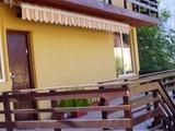 Casa cu 4 camere de vanzare in Azuga (zona Satu Nou). Miniatura #103720 pentru oferta X112AE.