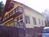 Casa cu 4 camere de vanzare in Azuga (zona Satu Nou). Miniatura #103718 pentru oferta X112AE.