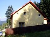 Casa cu 4 camere de vanzare in Azuga (zona Satu Nou). Miniatura #103719 pentru oferta X112AE.