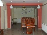 Pensiune cu 16 camere de vanzare in Busteni (zona Zamora). Miniatura #103960 pentru oferta X412BD.