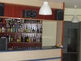 Pensiune cu 16 camere de vanzare in Busteni (zona Zamora). Miniatura #103961 pentru oferta X412BD.