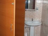 Pensiune cu 16 camere de vanzare in Busteni (zona Zamora). Miniatura #103963 pentru oferta X412BD.